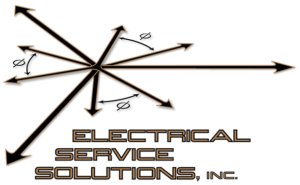 Electrical Service Solutions, Inc. (ESSI) logo
